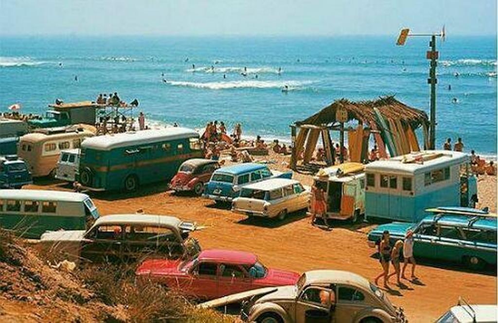 1970-es_evek_kaliforninai_eletkep.jpg