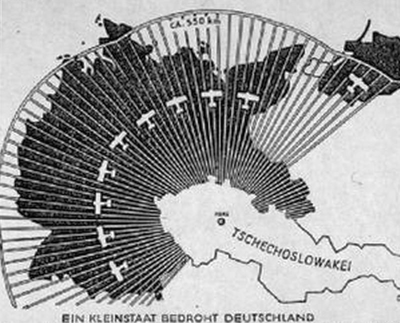 1934_vagy_1937_naci_propagandakep_a_csehszlovak_legiero_fenyegetese_nemetorszagra.jpg
