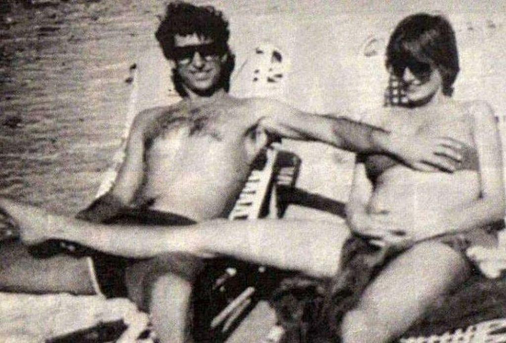 1982_karoly_herceg_es_diana_hercegno_vakacion.jpg