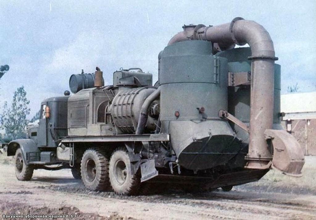 1960-as_evek_szovjet_kifutopalya-porszivo.jpg