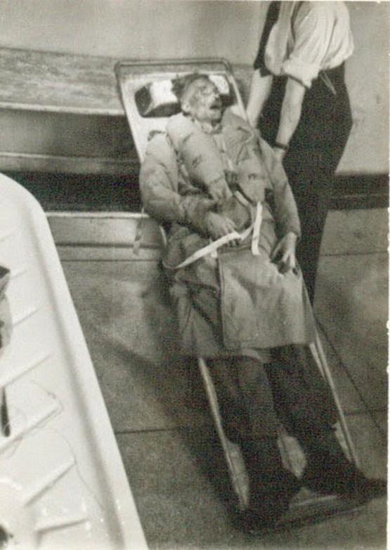 1943_major_martin_azaz_egy_velszi_alkoholista_ferfi_akinek_holttestet_a_britek_felhasznaltak_minden_iodok_egyik_legjobban_sikerult_hadaszati_atveresehez_az_operation_mincemeat-ben.jpeg