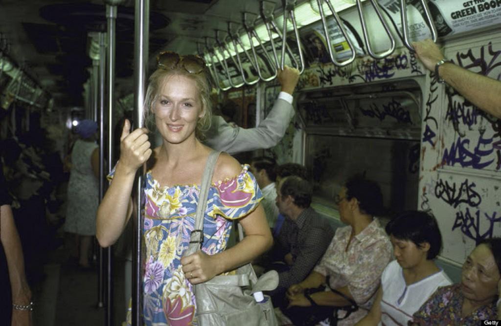 1982_az_akkorra_mar_ketszeres_oscar-dijas_meryl_streep_a_new_york-i_metron.jpg
