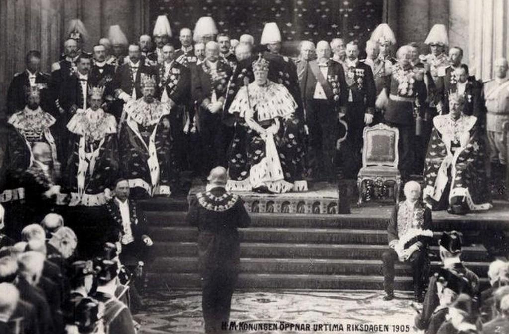 1905_ii_oszkar_svedorszag_es_norvegia_kiralya_lemond_a_norveg_tronrol.jpg