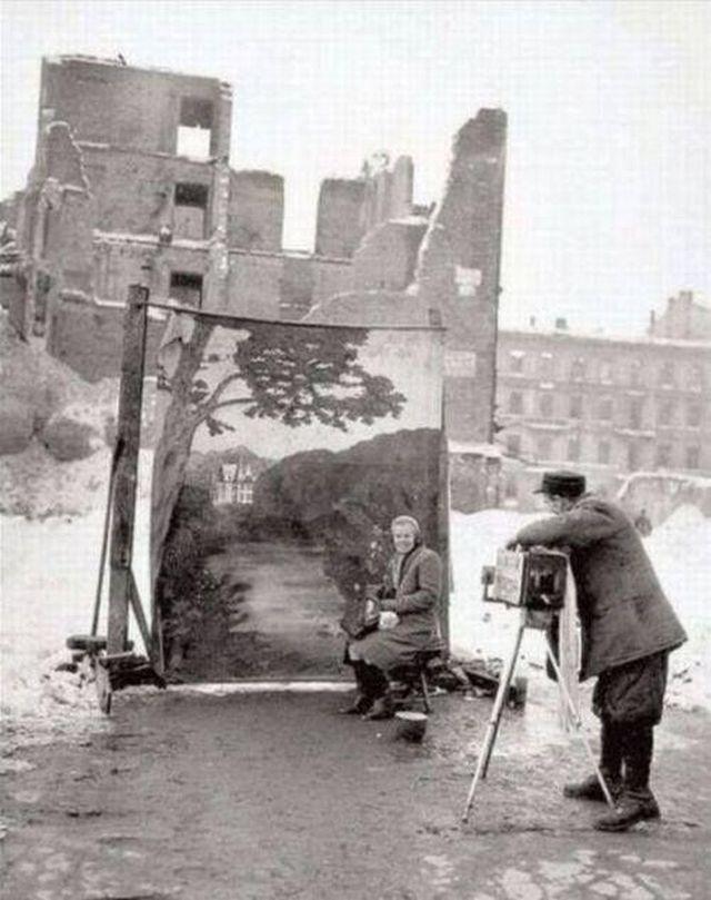 1946_varsoi_fotos_a_haboru_utan.jpg
