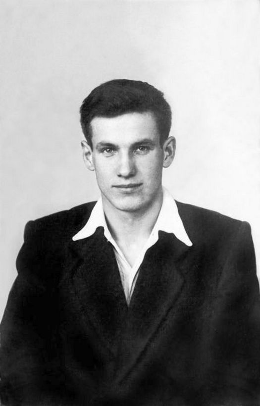 1955_korul_a_fiatal_borisz_jelcin.jpg