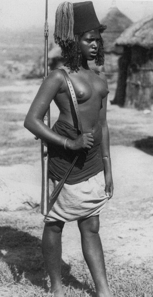 1934_etiop_lany_az_olasz_gyarmati_haboru_idejen.jpeg