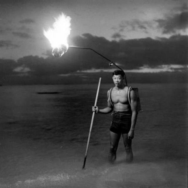 1948_ejszakai_halaszat_a_hawaii-szigeteken.jpeg