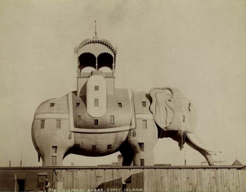 1885_elefant_alaku_szalloda_a_new_york-i_coney_island-en.jpeg