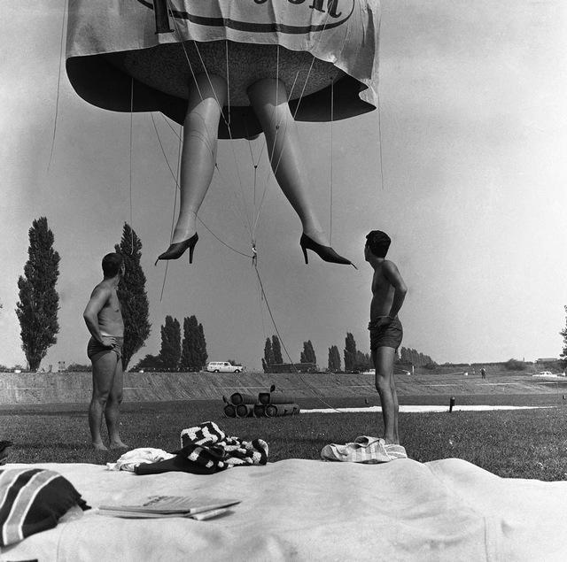 1961_a_frankfurti_oszi_vasar_egyik_reklamleggombje.jpeg