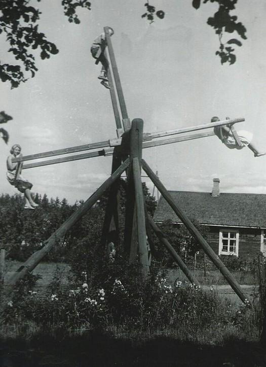 1950_finn_hinta.jpg