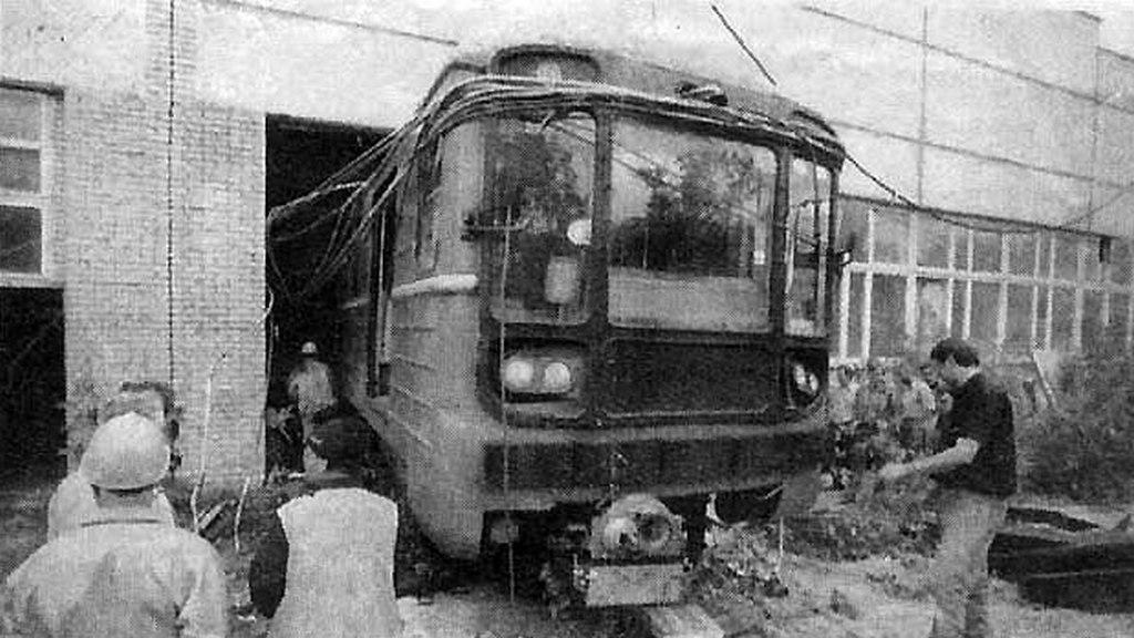1996_a_moszvai_metro_emberi_mulasztasbol_bekovetkezett_balesete_a_vladikino_allomason.jpeg