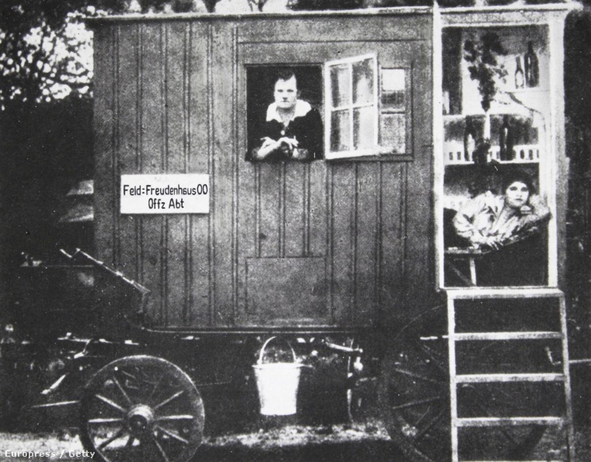 1916_mobil_bordely_az_osztrak-magyar_hadseregben.jpg