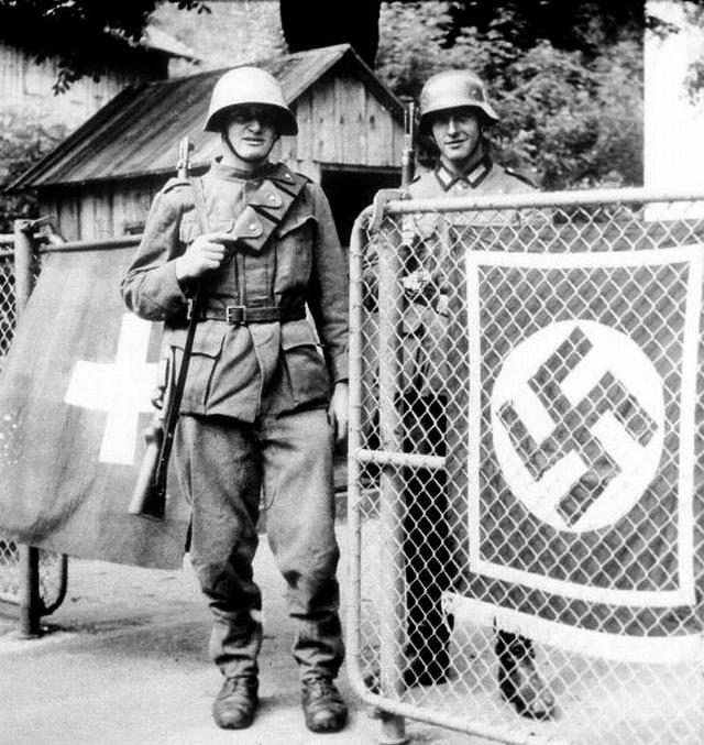 1940_svajci_es_nemet_hataror_a_jura-hegysegben_franciaorszag_naci_megszallasa_idejen.jpg