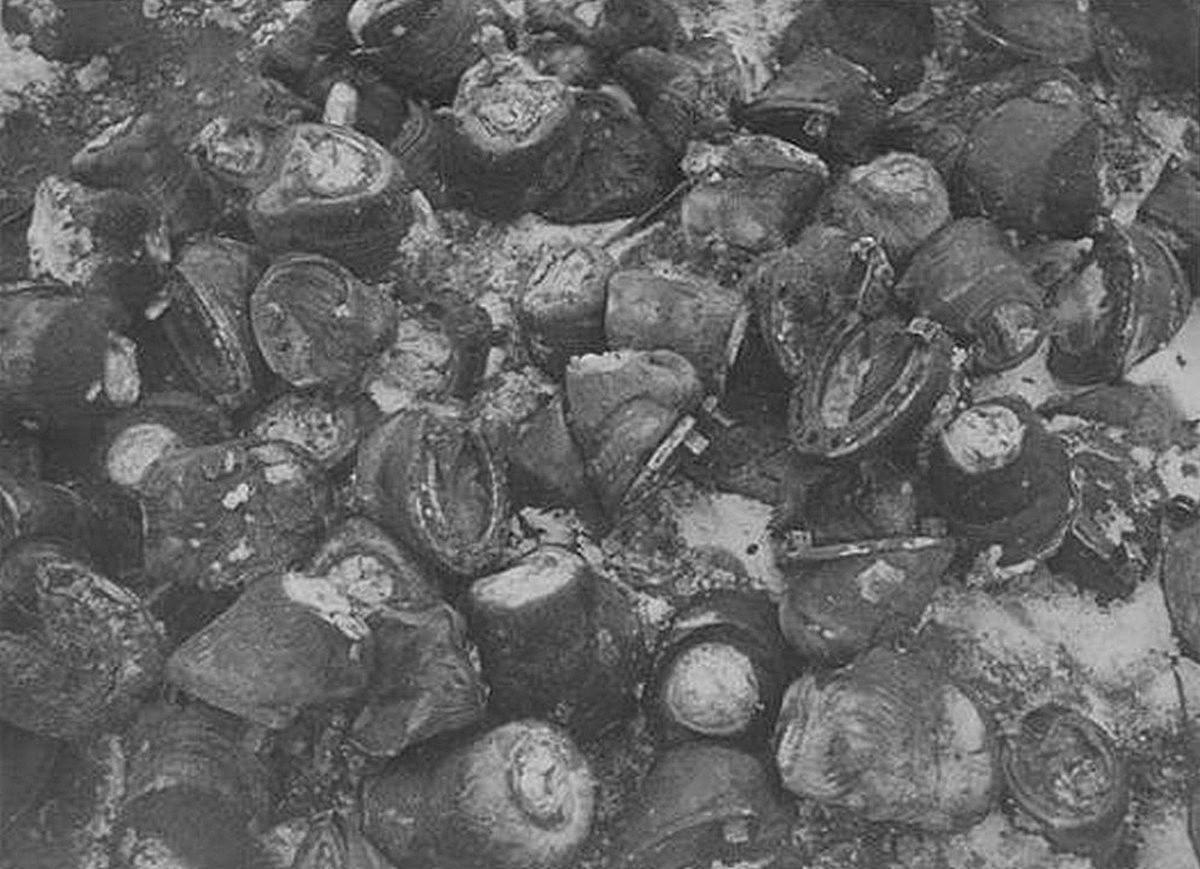 1943_a_nemet_6_hadsereg_altal_megolt_es_megevett_lovak_patai_sztalingradnal_cr.jpg