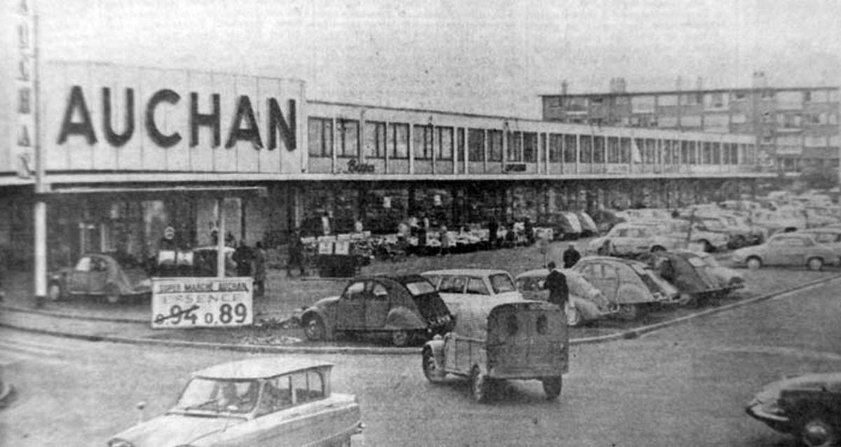 1966_az_egyik_elso_auchan_aruhaz_franciaorszagban.jpeg