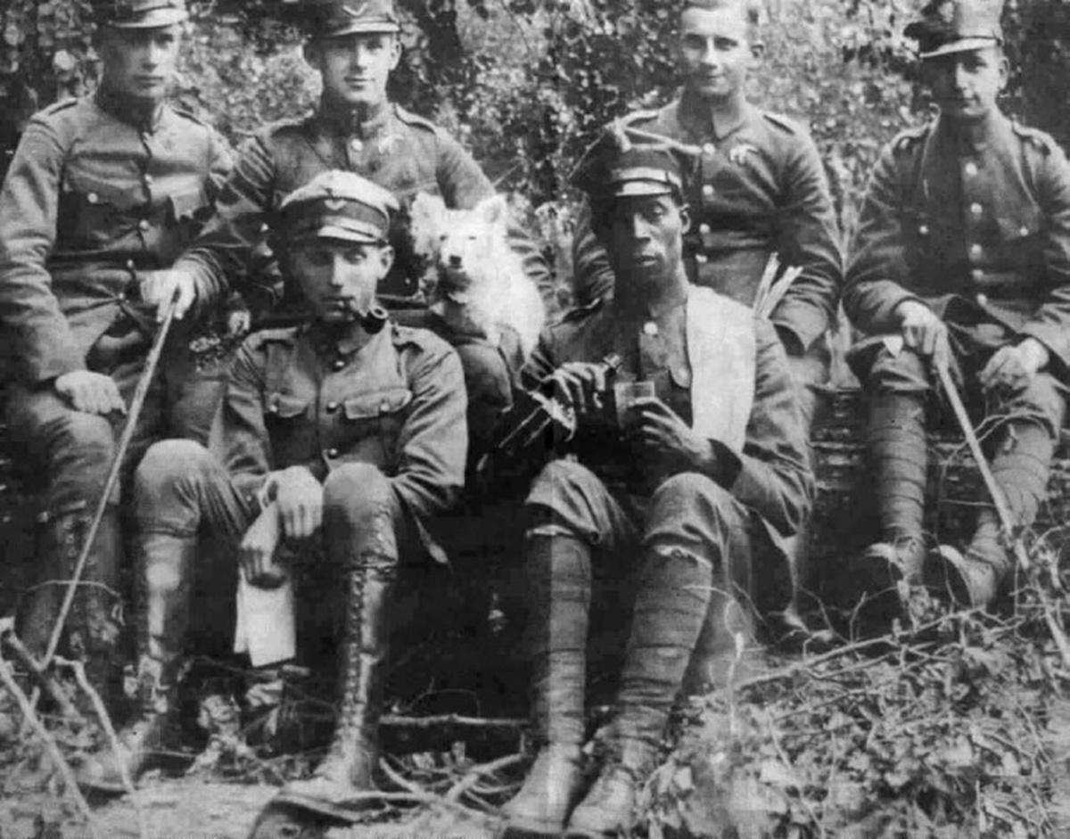 1920_szinesboru_katona_a_lengyel_hadseregben_a_lengyel-szovjet_haboru_idejen.jpeg