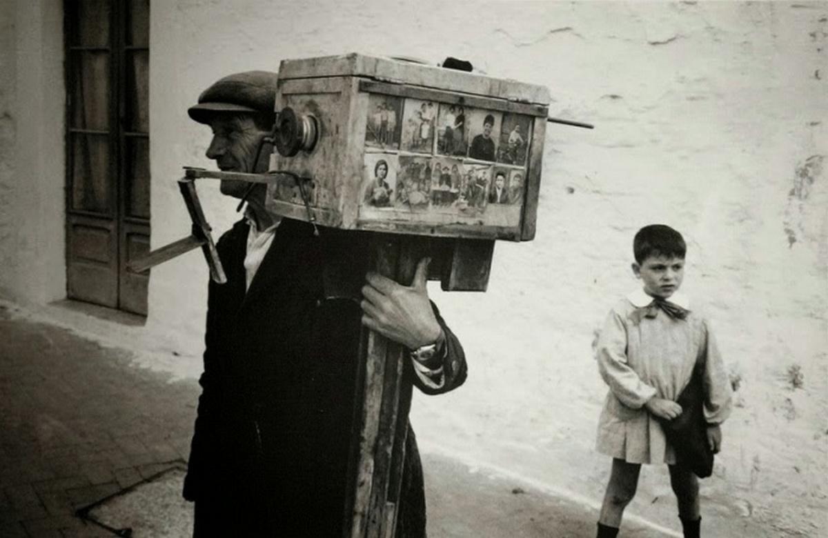 1960_vandorfotos_olaszorszagban.jpeg