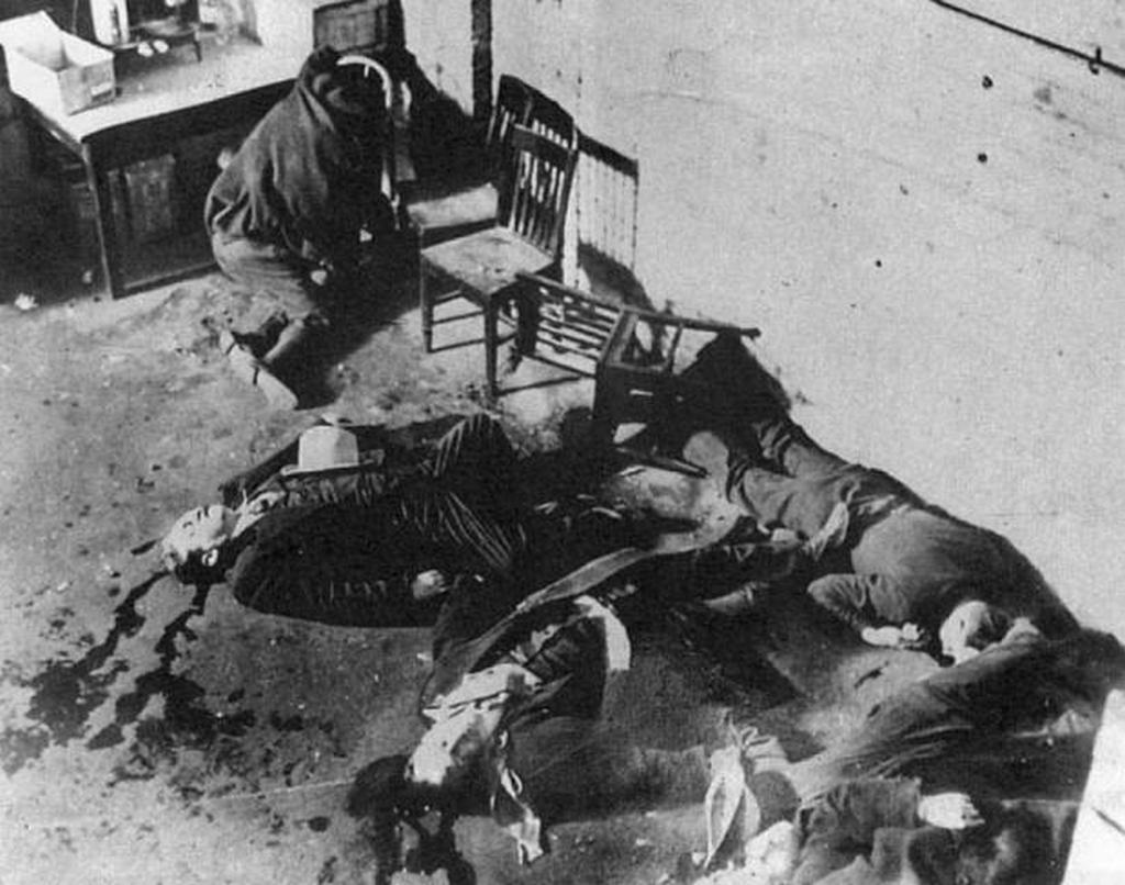 1929_szent_valentin_nap_meszarlas_chicago-ban.jpeg