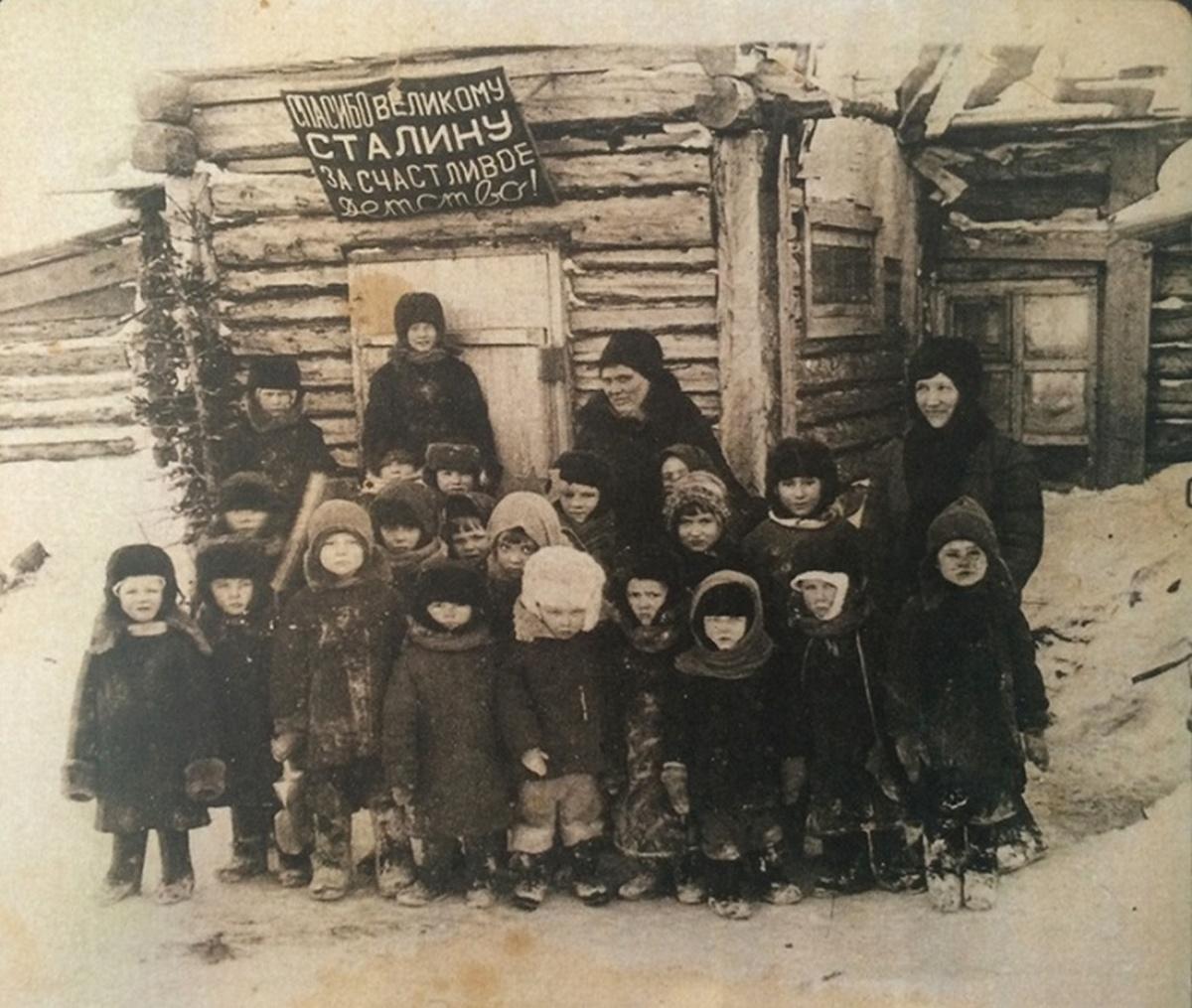 1930_ovoda_1930_norilsk.jpeg