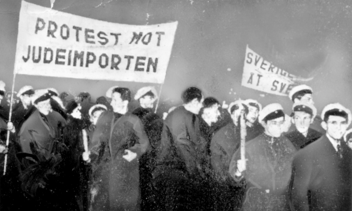 1939_rally_bevandorlok_elleni_1939-ben_stockholmban.png