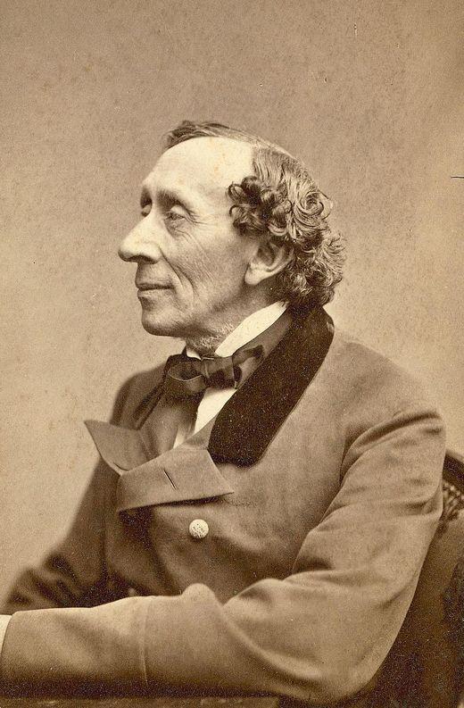 1869_hans_christian_andersen_dan_meseiro.jpg