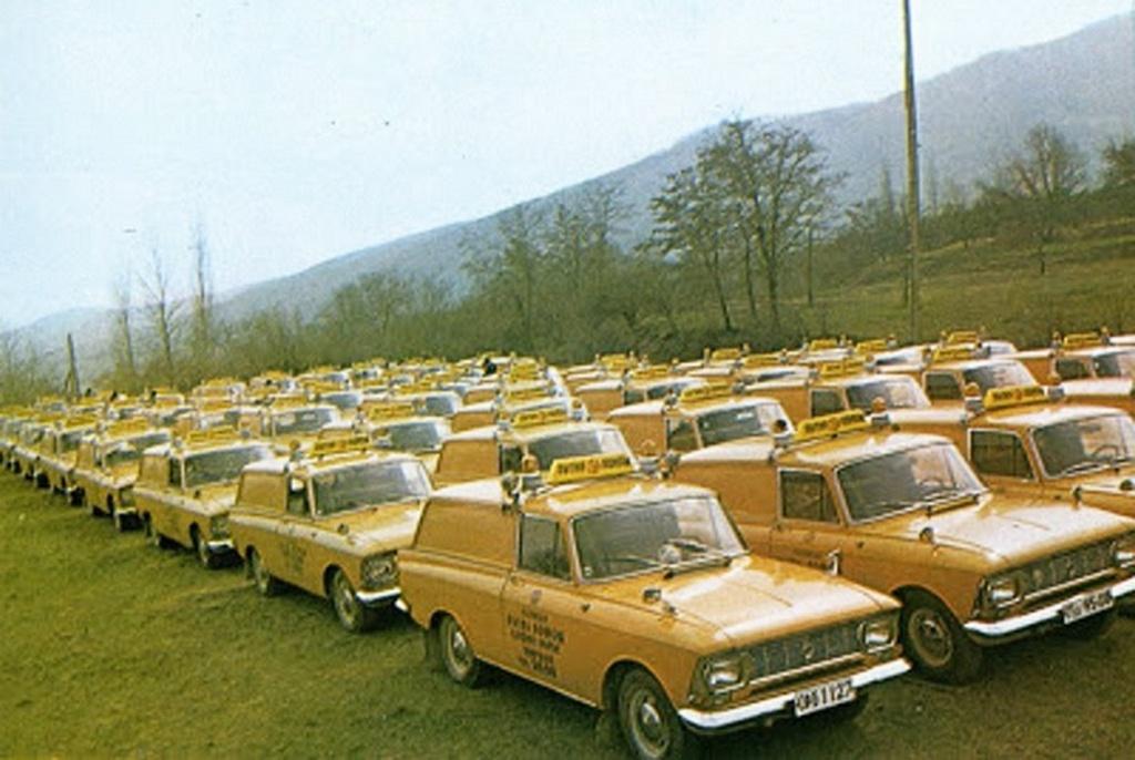 1980_bolgar_sarga_angyal_flotta_moszkvics_433-as_gepkocsik.jpeg