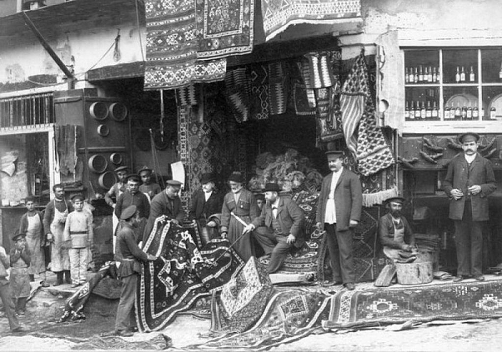 1900_szonyegbolt_tifliszben_tbiliszi.jpeg