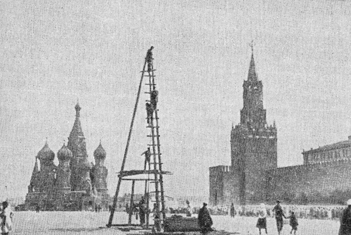 1932_talajmintavetel_a_tanulmany_az_epites_megkezdese_elott_a_metro_moszkva.jpeg
