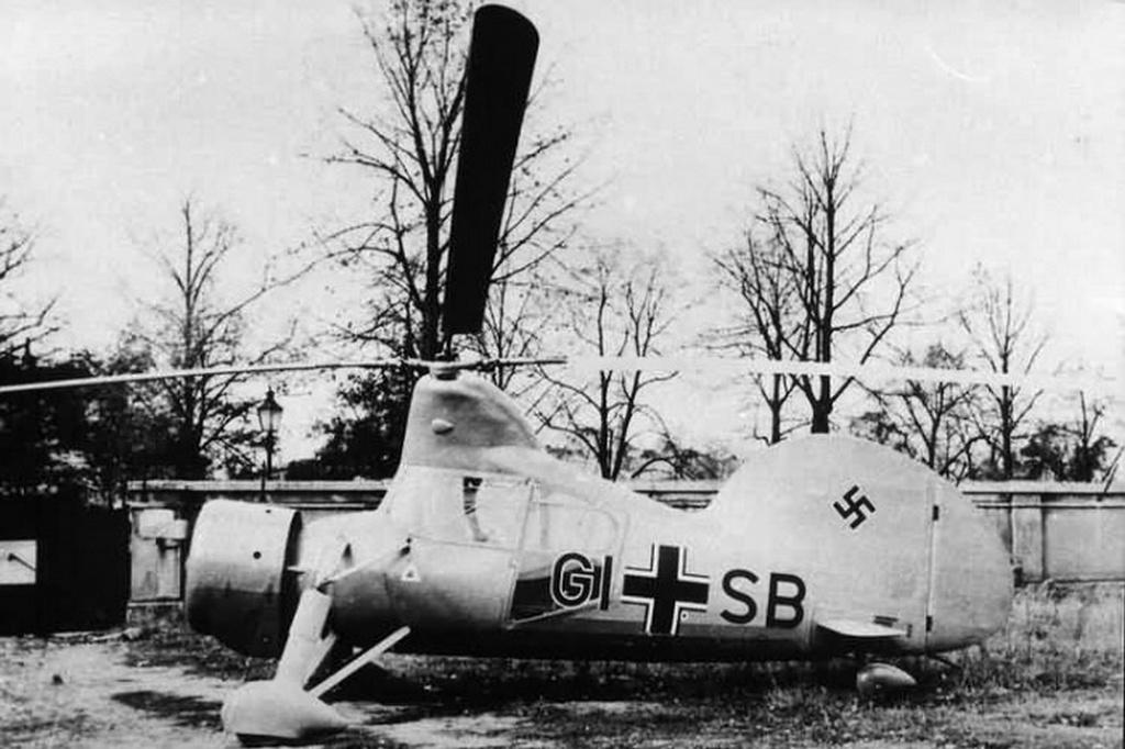 1939_flettner_fl-265_helikopter_prototipus_a_harmadik_birodalomban.jpeg