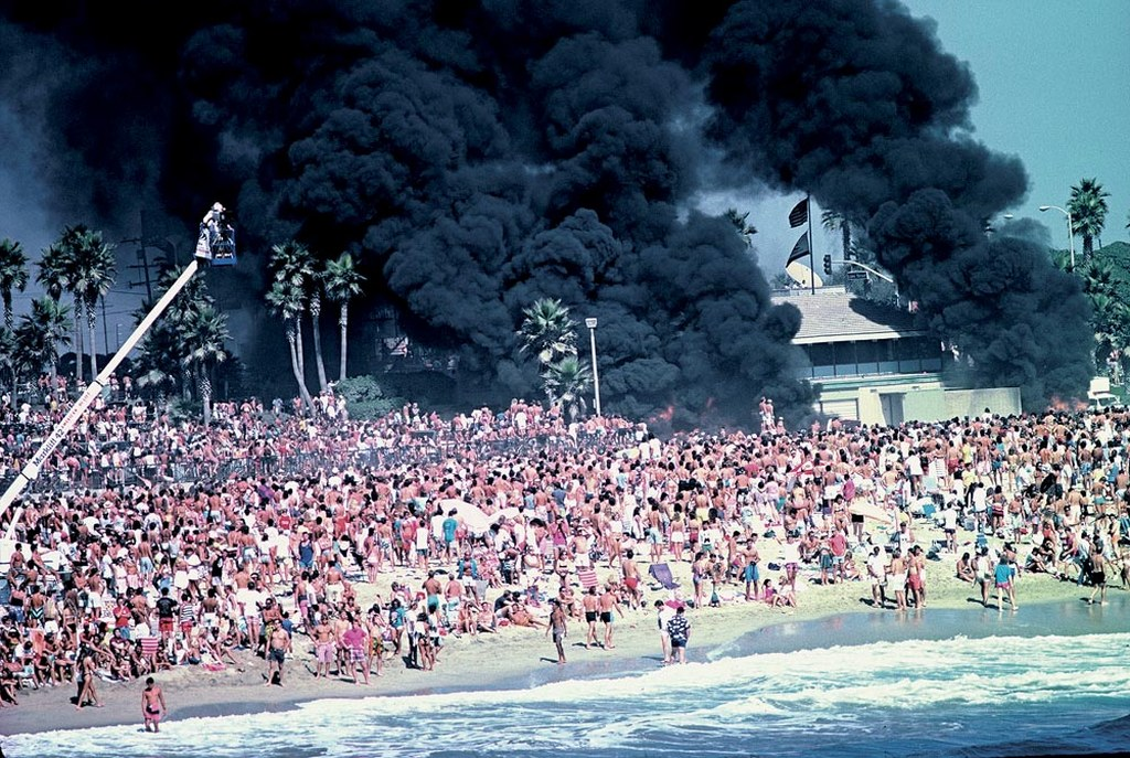 1986_op_riot_huntington_beach_calif.jpeg