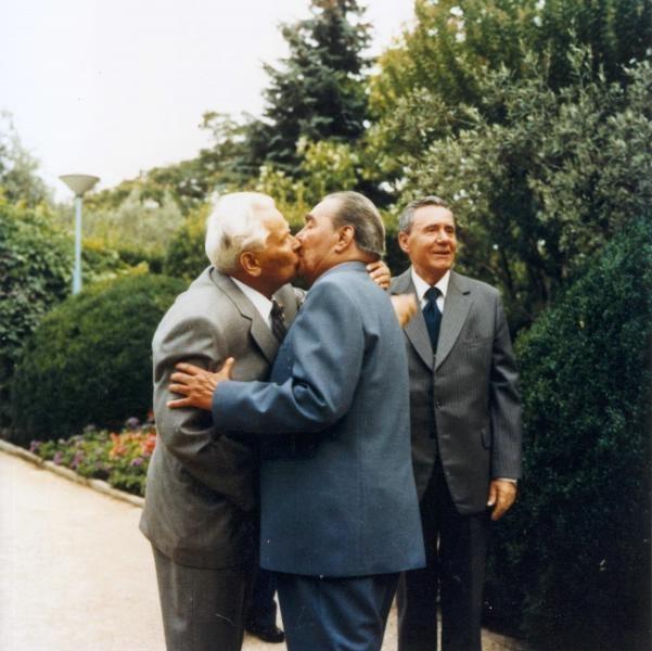 1980_konsztantyin_csernyenko_leonyid_brezsnyev_es_andrej_gromiko_a_krim-felszigeten.jpeg