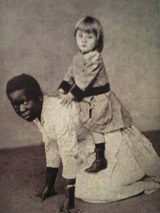 1880_brazil_ultetvenyes_lanya_es_hazi_rabszolgaja.jpeg