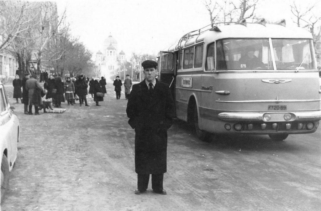 1953_icarus_55_1953_a_szovjetunio.jpeg