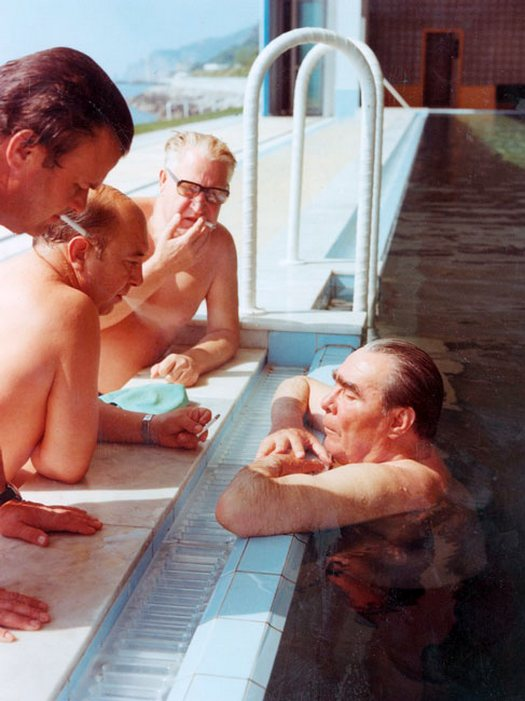 1981_leonyid_brezsnyev_nyaralni_a_1981_augusztus_krimben_szovjetunio.jpeg