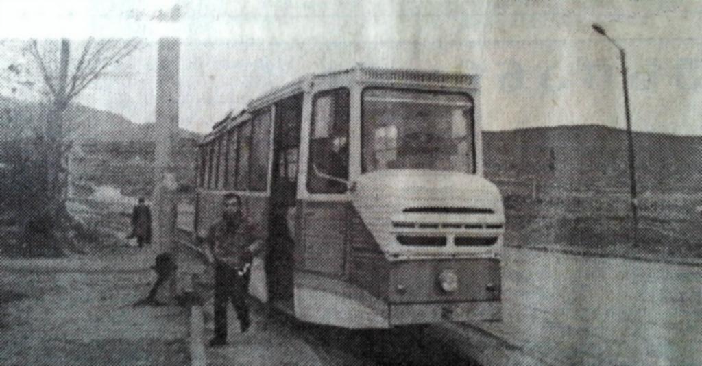 1993_tram_utkozben_diesel_1996_tbiliszi.jpeg