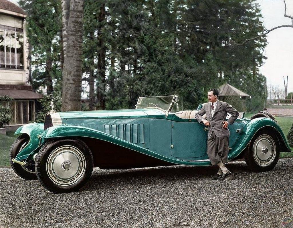 1932_jean_bugatti_kozel_a_bugatti_royale_esders.jpeg