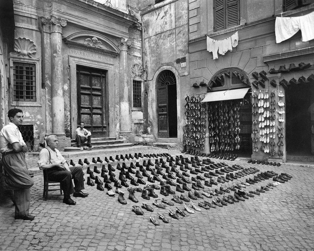 1947_cipobolt_romaban.jpeg