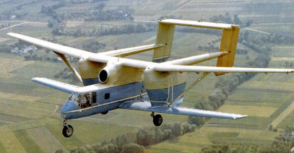 1984_a_pzl_m-15_belphegor_in_flight_the_only_jet_powered_agricultural_aircraft_ever_built_its_nickname_came_from_its_unusual_looks_and_very_noisy_engine_1976-81_for_su_in_poland.jpg
