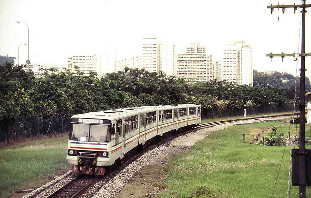 1989_dizel_vonat_ikarus_marcius_21_1989_malajzia.jpeg