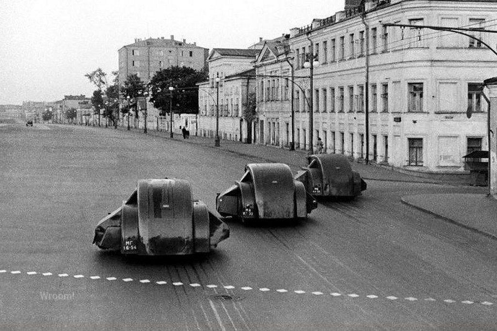 1938_elsopro_pu-7_az_alvazon_gaz-mm_1938-ban_a_szovjetunio.jpeg