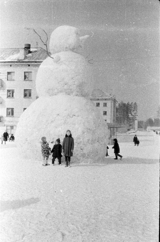 1966_hoember_a_zarechny_penza_akkori_19_zart_varos.jpeg
