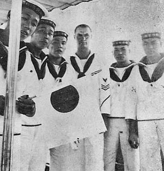1939_pearl_harbor_japan_baratsag_latogatas.jpg