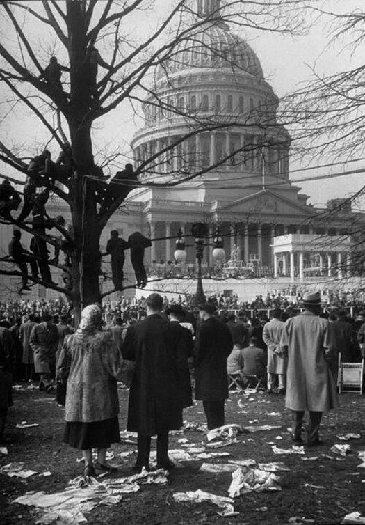 1953_januar_20_eloszor_beiktatasa_volt_amerikai_elnok_dwight_eisenhower.jpg