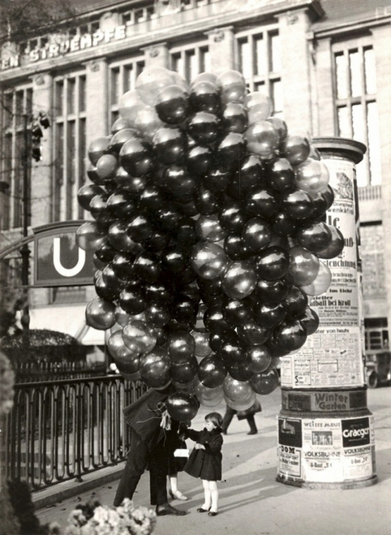 1936_leggombarus_a_harmadik_birodalomban_berlin.jpeg