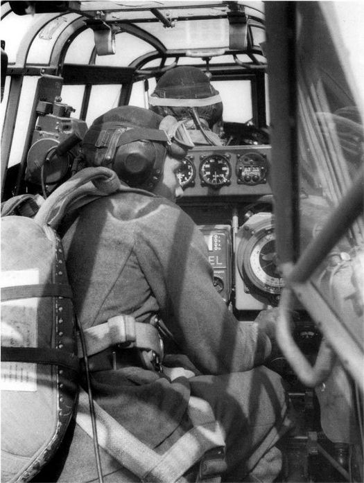 1942_view_from_the_tail_gunner_s_seat_on_a_messerschmitt_bf_110.jpg