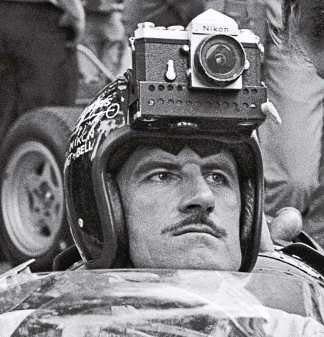 1962_graham_hill_a_monaco_grand_prix-n.jpeg