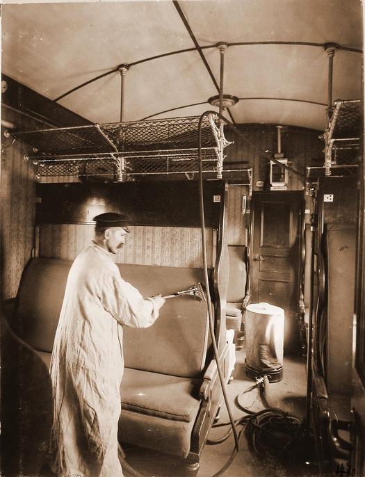 1916_worker_porszivozas_ii_osztalyu_kocsik_s_p_v_zh_d_1916_az_orosz_birodalom.jpeg