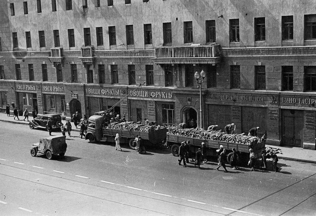 1941_cargo_kocsi_tele_tuzifa_gorkij_utca_1941_moszkva.jpeg