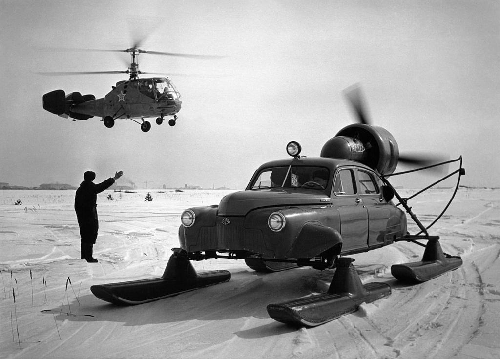 1959_a_ka-15_es_snowmobile_alapjan_az_auto_gaz-m-20_pobjeda_tushino.jpeg