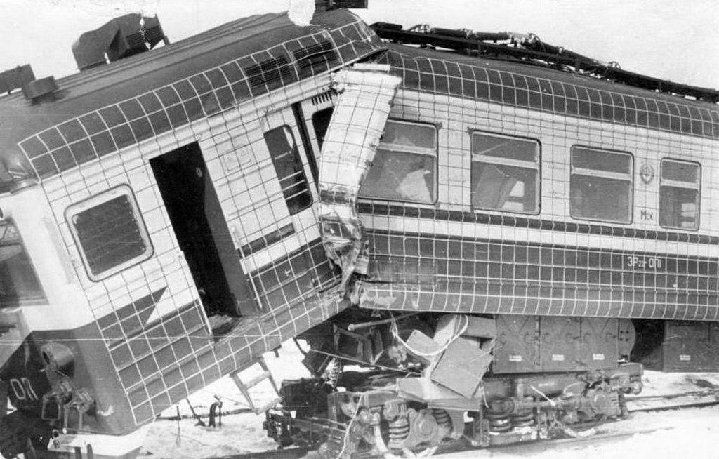 1970_elektromos_vonat_utan_toresteszt_1970-ben_a_szovjetunio.jpeg